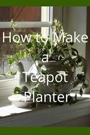 Gardening Craft Ideas 420 Best Garden Crafts Images On Pinterest Garden Crafts