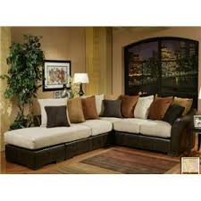 sectional sofas mn sectional sofas mn home and textiles