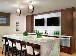 modern basement design contemporary basement bar basement bar design solutions a