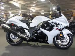 suzuki motorcycle hayabusa new 2017 suzuki hayabusa motorcycles in greenville nc stock