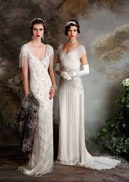 vintage style wedding dresses 10 vintage inspired wedding dresses for timeless elegance wedding