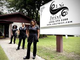 a nu twist multicultural hair care center news gainesville sun