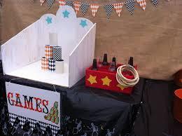 halloween carnival games cupcake wishes u0026 birthday dreams party recap halloween carnival