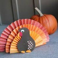 thanksgiving crafts for toddlers construction paper divascuisine