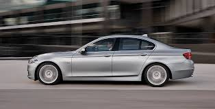 bmw 5 series for sale used 2014 bmw 5 series for sale in fremont at bmw of fremont