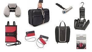 New York best travel accessories images Prime studio new york new york industrial design packaging jpg