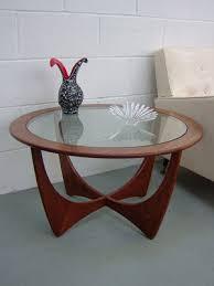 G Plan Coffee Table Teak - 61 best g plan classics images on pinterest vintage furniture