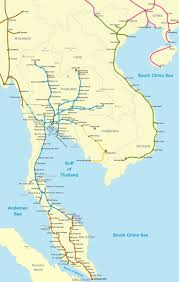 Southeastern Asia Map by 38 Best Southeast Asia Railways Images On Pinterest Southeast