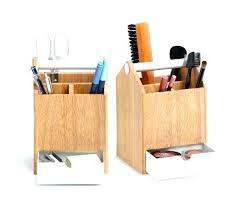 Small Desk Organizer Small Desk Organizer Shelf Design Desk Organizer Small Wooden Desk