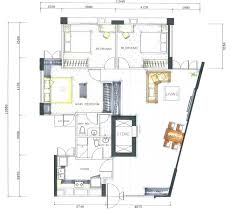 100 barbershop floor plan layout 100 floor plan templates