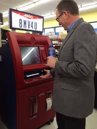 ohio bureau of motor vehicles ohio debuts self serve bmv kiosk fox8 com