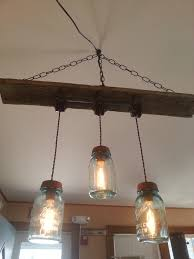 Outdoor Rustic Light Fixtures Rustic Lighting Fixtures Home Pics With Amusing Rustic Light