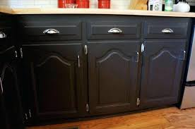 Unfinished Cabinet Doors Lowes Lowes Kitchen Cabinet Doors Lowes Cabinet Door Knobs