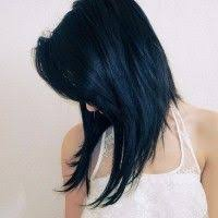 stacked hair longer sides 250 best my style images on pinterest make up looks hair dos