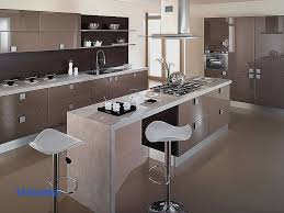 cuisine avec ilot central prix cuisine equipee avec ilot meuble unique prix cuisine ikea table ilot