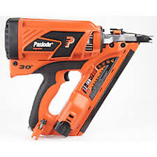 shop air nailers u0026 staplers at homedepot ca the home depot canada