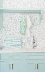 best 25 blue laundry rooms ideas on pinterest tiffany blue