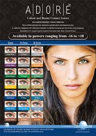 blue light filter contact lenses cosmetics prosthetics the contact lens laboratory of south africa