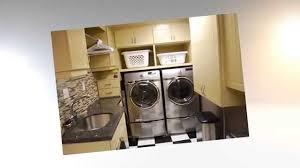 Kitchen Cabinets Inc La Cuisine Kitchen Cabinets Inc Youtube