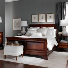 bedroom furniture lexington ky awesome ethan allen bedroom furniture pics home
