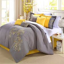 White Bedroom Pop Color Bedroom Archaicfair Yellow Grey And White Bedroom Ideas