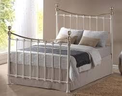 metal bed frames menards bed home design ideas w7p7mvv3aj