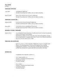 grad school resume template graduate school resume template microsoft word shatterlion info