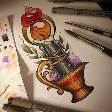 1202 best tattoo images on pinterest tattoo designs tattoo