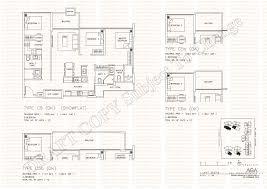 waterview condo floor plan images home fixtures decoration ideas