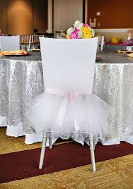 chair covers for baby shower best 25 shower chair ideas on shower seat nautical