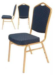 banquet chair supplier and distributor of banquet chair duta anugrah