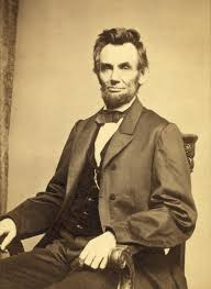 biography of abraham lincoln in english pdf short essay on abraham lincoln write my custom phd essay on lincoln