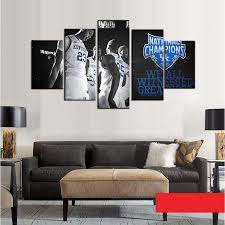 Art For Living Room Compare Prices On Team Portraits Online Shopping Buy Low Price