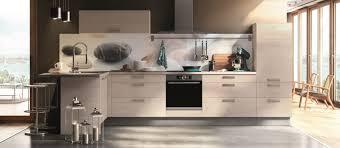 meuble de cuisine encastrable cuisine encastrable meuble cuisine avec électroménager