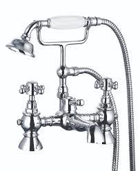 georgia bath shower mixer h u0026v bathrooms u0026 tiles