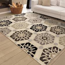 Thomasville Rugs 10x14 by Coffee Tables Ikea Area Rugs Walmart Rugs 5x8 Cheap Area Rugs