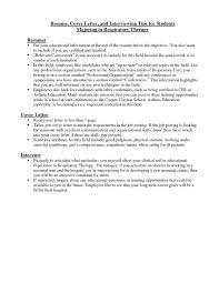 practitioner resume sle resumes for nurses family practitioner ucla health nurses