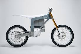 most expensive motocross bike motocross most expensive dirt bikes red bull offroad