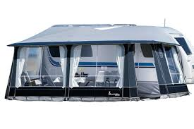Isabella Awnings Uk Isabella Penta Caravan Awnings Awnings U0026 Canopies Obelink Co Uk
