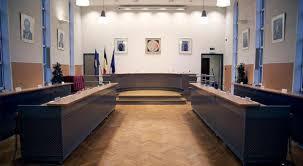 bureau de poste evere transparence le collège communal d evere envisage de publier