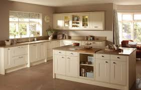 plain cabinets kitchen color painting intended inspiration