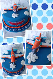 Plane Themed Bedroom by Best 25 Disney Planes Party Ideas On Pinterest Disney Planes