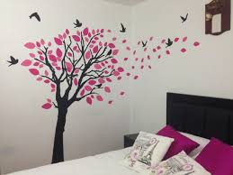 uncategorized cozy bedroom chairs nice beds wall sticker tree full size of uncategorized cozy bedroom chairs nice beds wall sticker tree birch tree wall large size of uncategorized cozy bedroom chairs nice beds wall