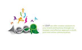 leap design leap agency company profile
