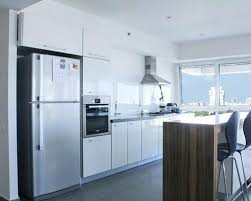 formica kitchen cabinets formica kitchen cabinets formica kitchen cabinets cost