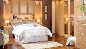 10 top images designs for male bedroom paint colors home living