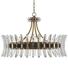 currey and currey lighting currey company lighting coquette chandelier 9000 0014