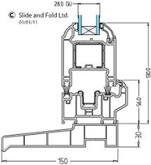 Window Sill Detail Cad Folding Door Detail Cad Images Album Losro Com