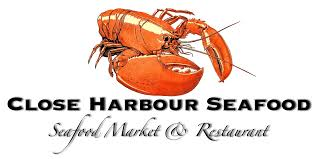close harbour seafood ct seafood restaurant u0026 fresh fish market