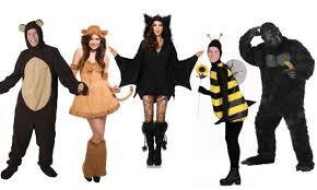 Size Animal Halloween Costumes Popular Size Halloween Costumes Halloween Costumes Blog